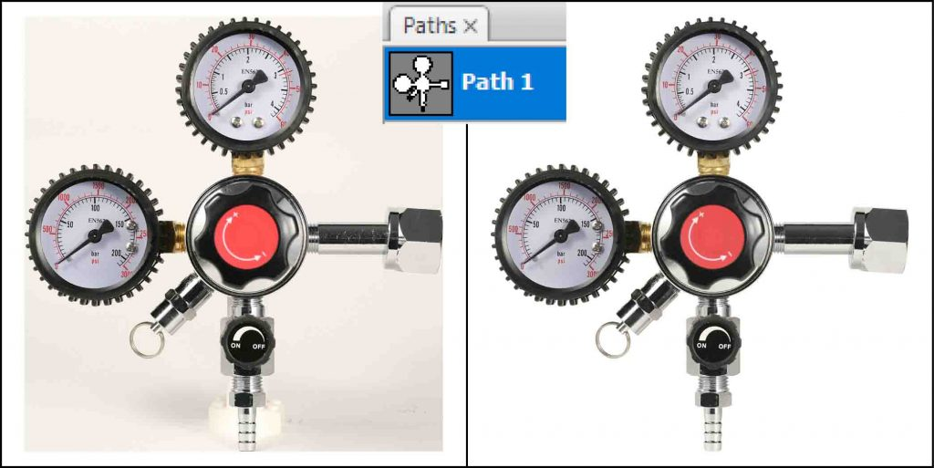 Clipping_path_photo_edit