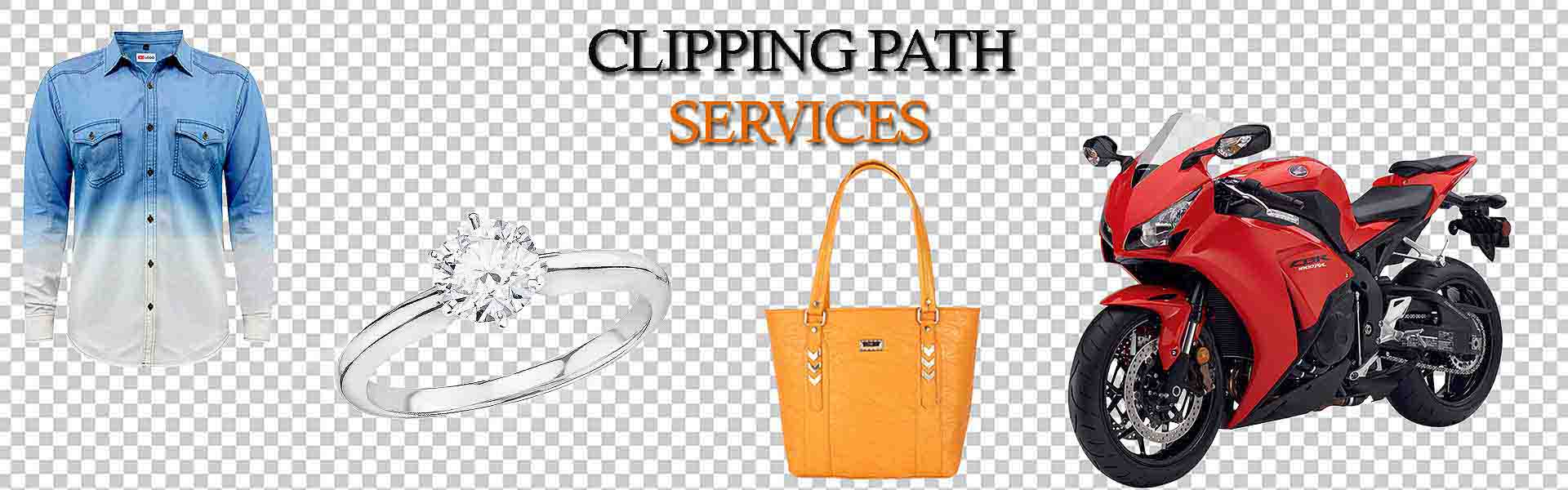 Clipping_path_photo_edit_banner