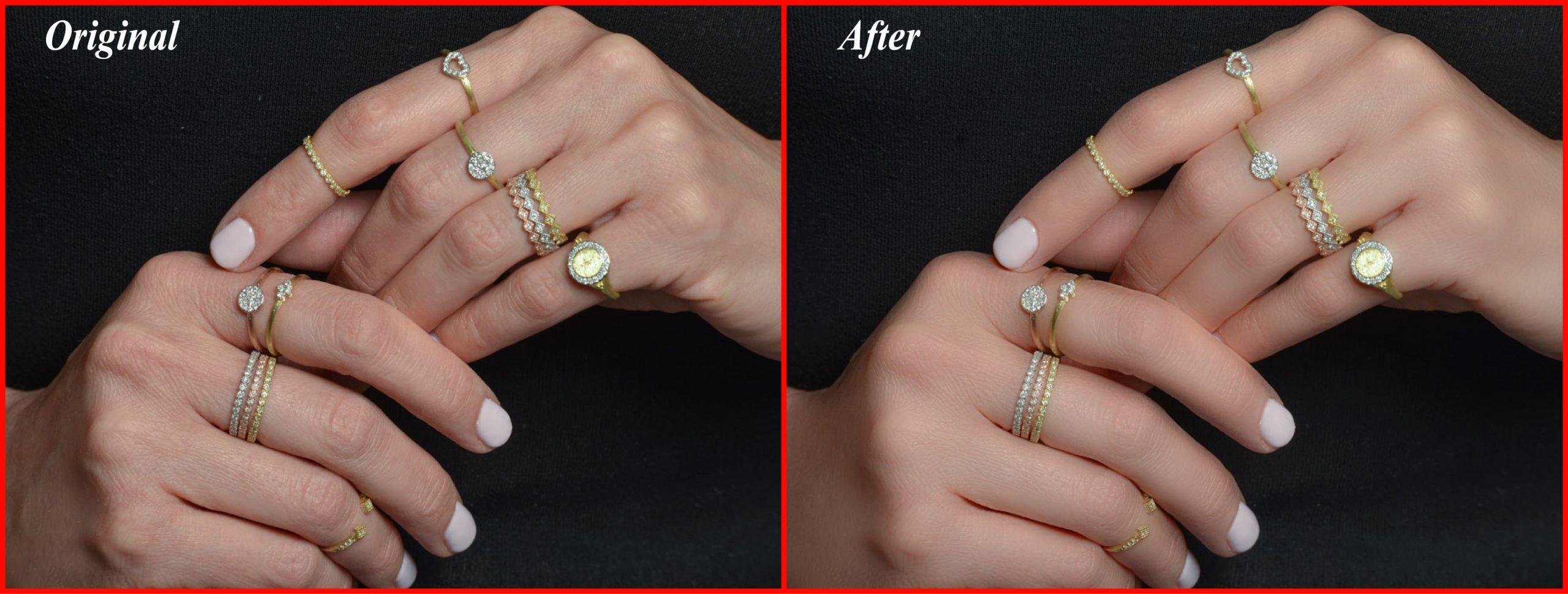 Photo-retouching-Wrinkles-clipping-path-photo-edit