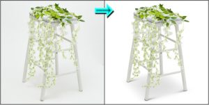 shadow effect creation services quickly it will look like realistic